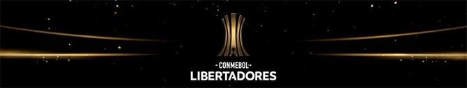 Apuestas Copa Libertadores