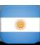 Argentina Copa América 2021