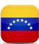 Venezuela Copa América 2021
