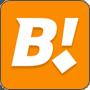 Bono Betmotion