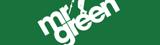 Mr Green apuestas deportivas