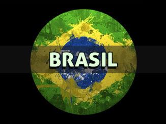Fútbol de Brasil pronósticos