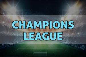 Pronósticos Champions League - Pronósticos