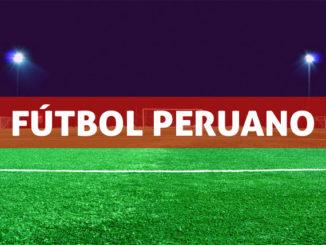 Pronósticos fútbol peruano
