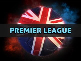 Pronósticos Premier League