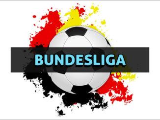 Pronósticos Bundesliga