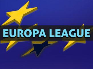 Sevilla Vs Inter pronóstico - Europa League