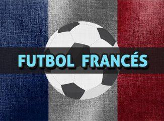 Pronósticos Ligue 1 Francia
