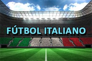 Pronósticos Serie A Italia