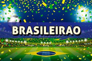 Pronósticos Brasileirao