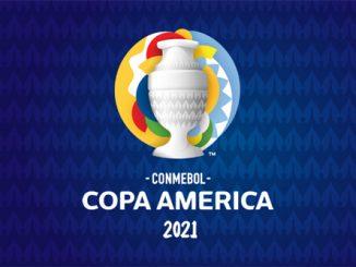 Pronosticos Copa America